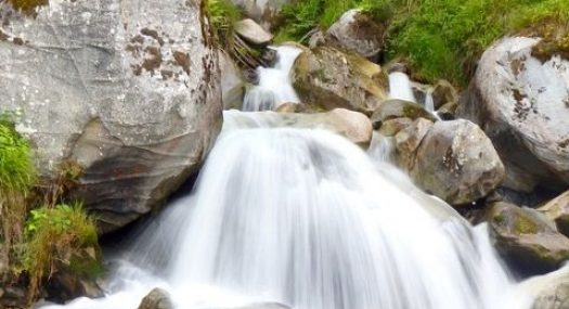 QHHT-Waterfall-neg